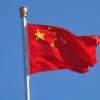 За днями Санкт-Петербурга в Омск придут дни КНР