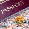 Оформление визы во Францию при помощи визового центра