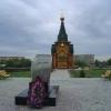 Малолетние вандалы превратили часовню в Омске в притон