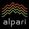 Альпари начала поиски женщин XXI века