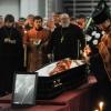 В чем отличие подхода московской ритуальной службы Ritual.ru от предложений конкурентов из Челябинск