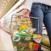 За три месяца омичи потратили на покупки почти 76 млрд рублей