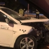Омская прокуратура сообщила руководству «Яндекс.такси» о грубых нарушениях ПДД водителями