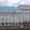 Заместитель главного архитектора Омска приехал с севера
