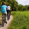 Велосипед на все случаи жизни