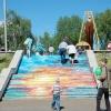 Фестиваль «После уроков»  предлагает познакомиться с дополнительным образованием в Омске