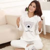 Новое поступление женских пижам в интернет-магазин