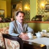 """Павел Кручинский: """"Для меня работа в мэрии – это проектная задача"""""""