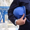 Экспертиза промышленной безопасности: задачи и этапы проведения