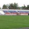 На новый газон для манежа «Красной звезды» выделили 8,4 миллиона рублей