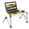 Столик трансформер для ноутбука