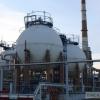 Нефтехимический кластер Омской области внесли в федеральный реестр