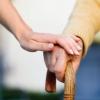 В этом году Центр соцподдержки помог 3 тысячам омичей