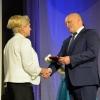 Лучшие педагоги Омской области получили награды из рук Назарова