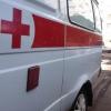 Прохожие обнаружили труп мужчины в центре Омска