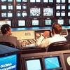 Двадцать лет в прямом эфире  провели корреспонденты «Вестей»