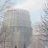 «ТГК-11» не хочет строить очистные сооружения в Омске