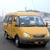 Омские маршрутчики ещё полтора месяца будут брать за проезд 18 рублей