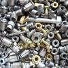 Изготовление металлических деталей методом литья