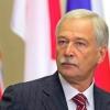 Борис Грызлов и Виктор Шрейдер обсудили избирательную кампанию