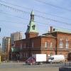 Омские депутаты не довольны мероприятиями в центре города