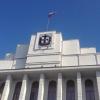 Правительство Омской области решило взять на работу еще 13 чиновников