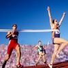 Forex Trend + спорт = успех?