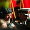 Омские  ветераны до конца апреля получат денежные выплаты ко Дню Победы