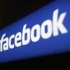 Дмитрий Песков: Facebook должен соблюдать законы РФ, иначе будет заблокирован