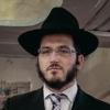 Российские евреи попросили оставить раввина Кричевского в Омске