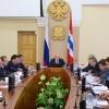 В 2017 году на капремонт домов в Омской области уйдет чуть менее 1 миллиарда рублей