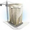Безопасность заключения сделки с недвижимостью