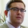 Андрей Бесштанько не уходит из правительства