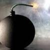 """В """"Ударном"""" взорвалась самодельная бомба"""