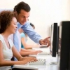 Выбор компьютерных курсов для руководителя: задача сложная и ответственная