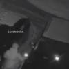 Поджог BMW X5 в Старгороде попал на видео