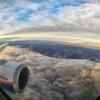 Рейсы из Омска в Германию станут прямыми