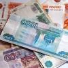 В выводе 27 млн рублей мехзаводом «Калачинский» налоговая увидела хитрую схему