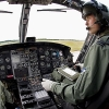 Восемь человек пострадали в авиапроисшествии в Седельниково