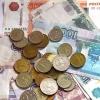 Омским бюджетникам на 4,3% поднимут зарплату