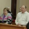 Защита экс-министра Илюшина обжаловала приговор