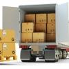 Найдите исполнителей на перевозки крупных и малых грузов на любые расстояние на YouDo