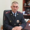 В Омске выросло число погибших от преступлений