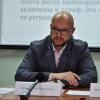 Летягин дискредитировал «Единую Россию» своими действиями