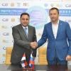 Омская область будет сотрудничать с Союзом революционной молодежи Сирии