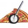 Заказ пиццы – маленькая радость каждый день