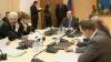 Сельские кооперативы Омского региона соберутся на конференции
