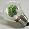 """""""ПАРК"""" расширит свои энергосберегающие возможности"""