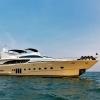 Где приобрести лучшую моторную лодку, по привлекательной цене