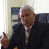 В Волгограде убит Николай Папичев